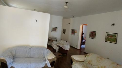 casa assobradada c/4 dorms - pq dos príncipes - ref 77924