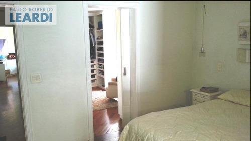 casa assobradada carrão - são paulo - ref: 416499