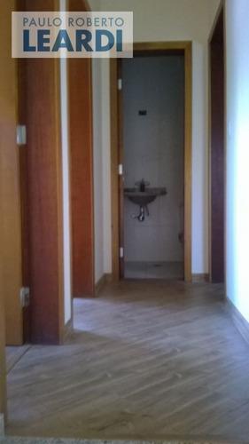casa assobradada carrão - são paulo - ref: 428265