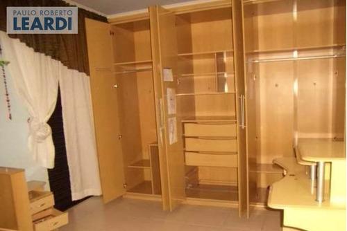 casa assobradada chácaras são josé - arujá - ref: 450400