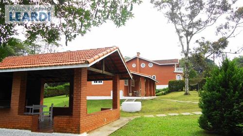 casa assobradada colônia (zona sul) - são paulo - ref: 416016