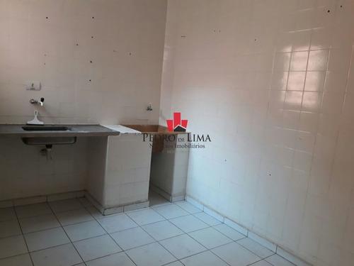 casa assobradada  com 2 dormitórios e sem vaga, em penha. - pe28131
