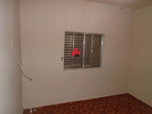 casa assobradada com 3 dormitórios em penha de frança - pe11376