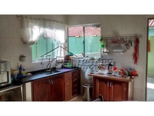 casa assobradada com 3 dormitórios, suíte e edicula. aceita permuta