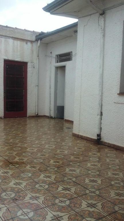 casa assobradada com salão comercial 8x17m - mi75602