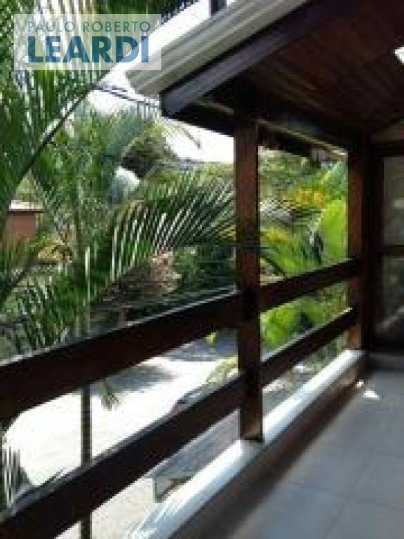 casa assobradada conjunto residencial santa terezinha - são paulo - ref: 444896