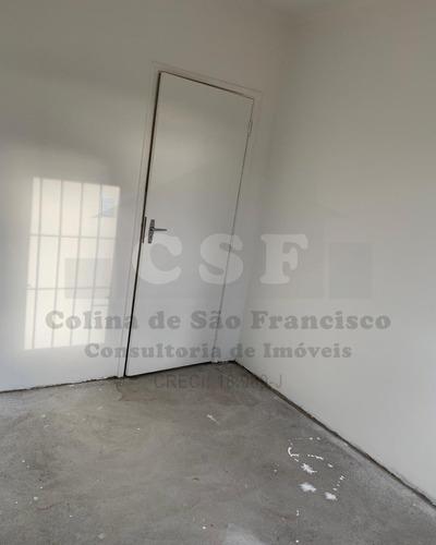 casa assobradada de 180m² - ca04332 - 33952420