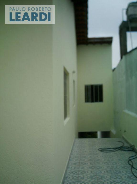 casa assobradada eldorado - são paulo - ref: 555062