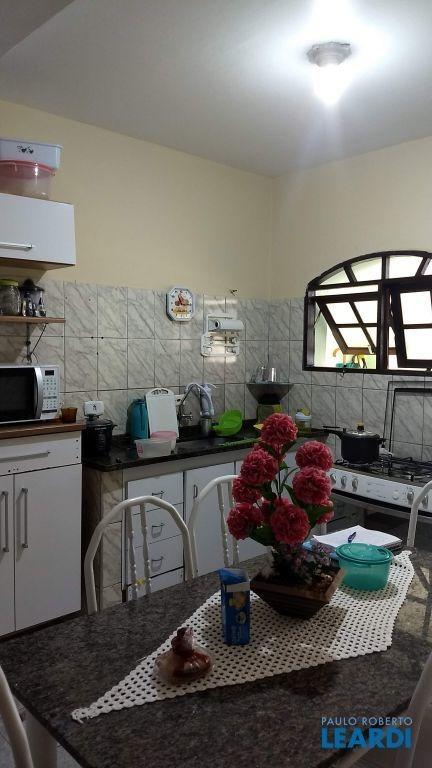 casa assobradada - jardim andrea demarchi - sp - 566962