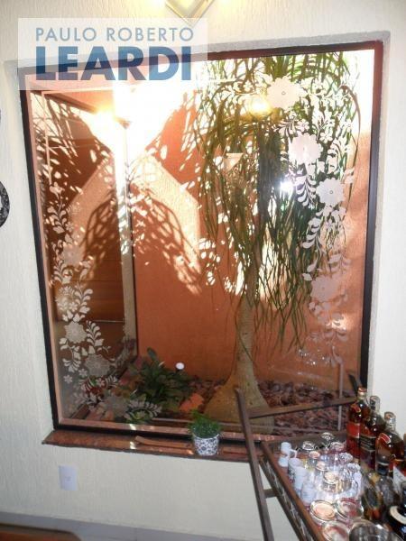 casa assobradada jardim aracy - mogi das cruzes - ref: 358977