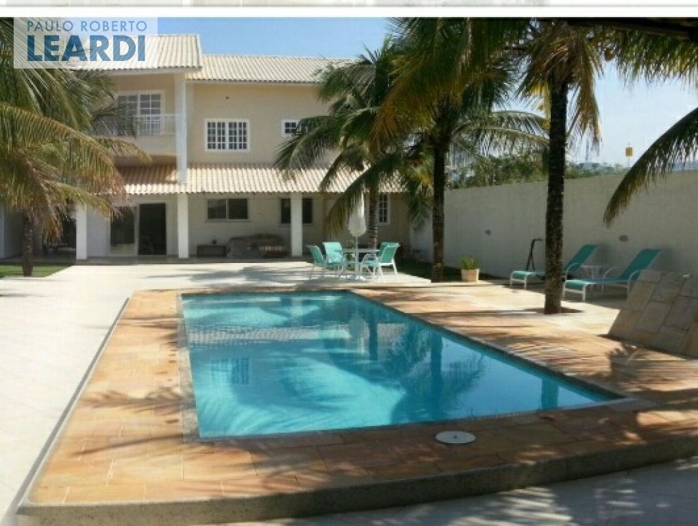 casa assobradada jardim atlântico oeste (itaipuaçu) - maricá - ref: 449890
