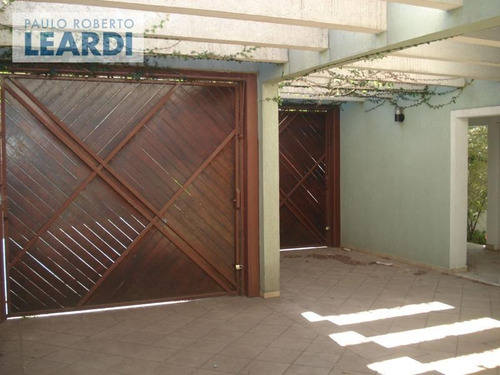 casa assobradada jardim cumbica - guarulhos - ref: 373790
