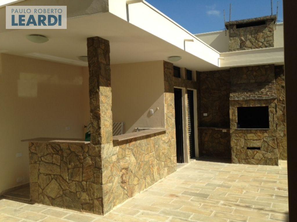 casa assobradada jardim flórida - jacareí - ref: 478955