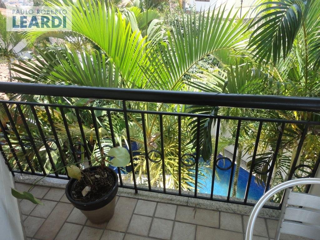 casa assobradada jardim franca - são paulo - ref: 525664