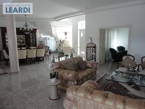 casa assobradada jardim franca - são paulo - ref: 525666