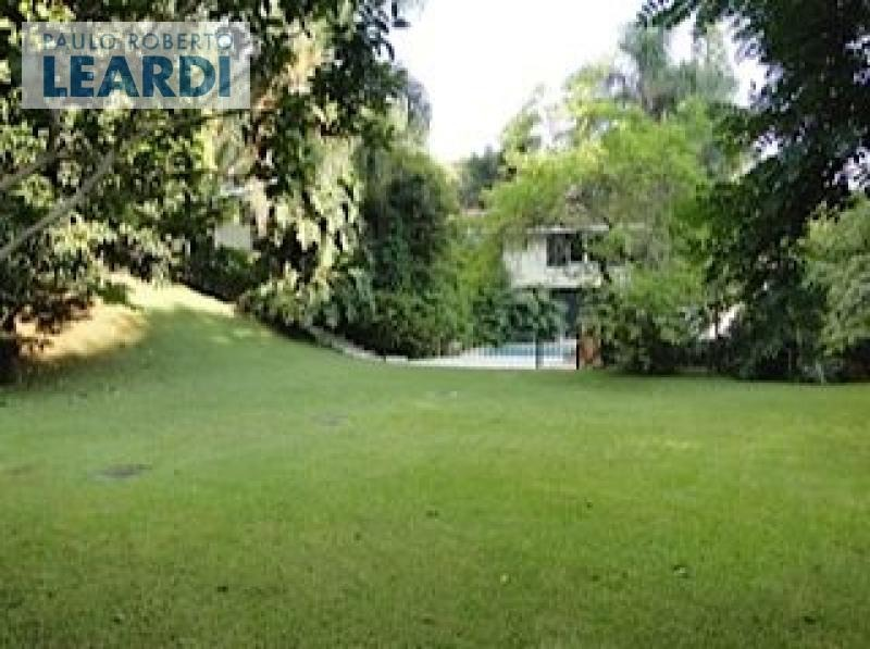 casa assobradada jardim guedala  - são paulo - ref: 251392