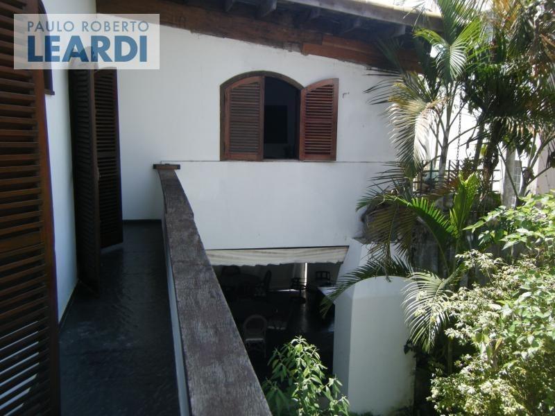 casa assobradada jardim guedala  - são paulo - ref: 251456