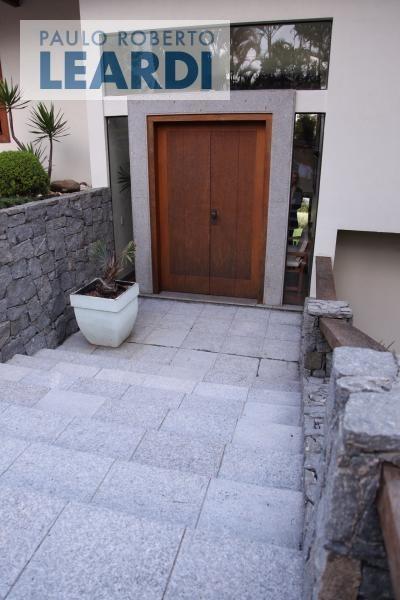 casa assobradada jardim guedala  - são paulo - ref: 251938