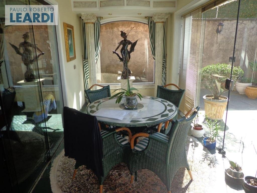 casa assobradada jardim panorama - são paulo - ref: 402110