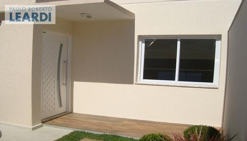 casa assobradada jardim paraiso - mogi das cruzes - ref: 405170