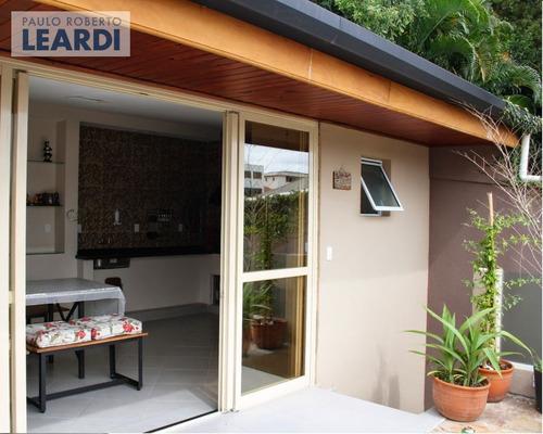 casa assobradada jardim prudência - são paulo - ref: 426264