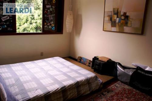 casa assobradada jardim prudência - são paulo - ref: 438507