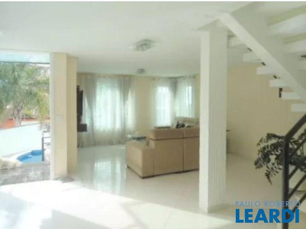 casa assobradada - jardim virginia bianca - sp - 529901