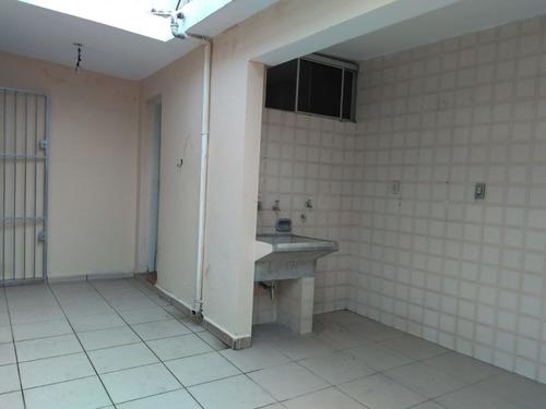 casa assobradada lauzane paulista, 111 metros, 3 quartos - mi74948