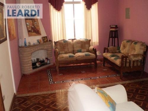 casa assobradada mirandópolis  - são paulo - ref: 2132