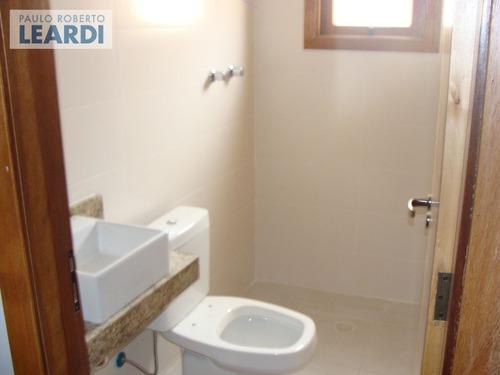 casa assobradada mirandópolis  - são paulo - ref: 420821