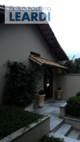 casa assobradada morumbi  - são paulo - ref: 255308