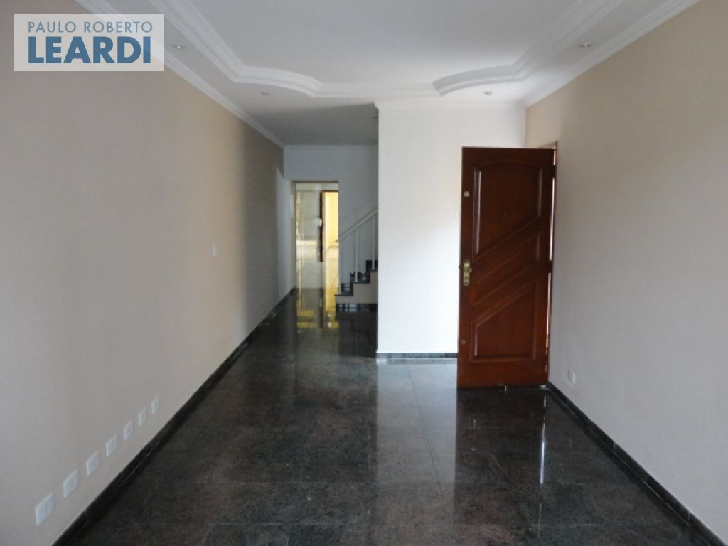 casa assobradada morumbi  - são paulo - ref: 384863