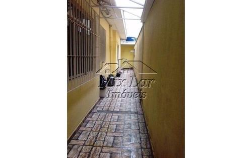 casa assobradada no bairro vila yolanda - osasco - sp, com 215 m² de área construída sendo 3 dormitórios , sala, cozinha, 2 banheiros e 4 vagas de garagens