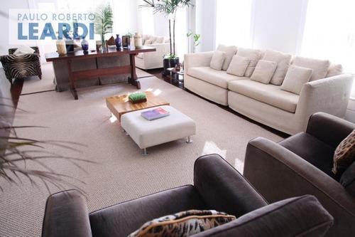 casa assobradada panamby  - são paulo - ref: 250909