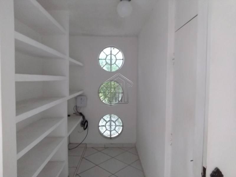 casa assobradada para locação no bairro centro, 9 salas, 2 suíte, 8 vagas, 640,00 m - 919720