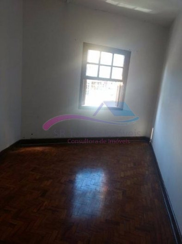 casa assobradada para locação no bairro penha de frança, 2 dorm, 0 suíte, 0 vagas, 100 m - 327