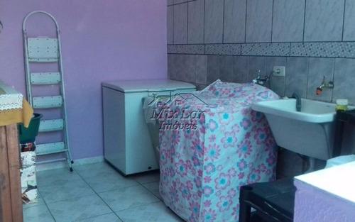 casa assobradada para permuta no bairro bussocaba - osasco - sp, com 154 m² de área construída sendo 3 dormitórios , sala, cozinha, banheiro e 2 vagas de garagens