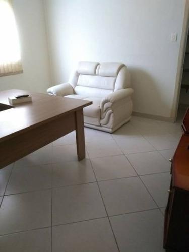 casa assobradada para venda no bairro jardim ipanema - 8727gigantte