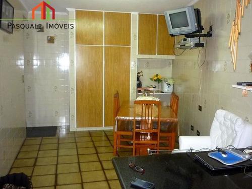 casa assobradada para venda no bairro lauzane paulista em são paulo - cod: ps106209 - ps106209