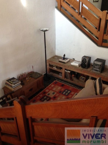casa assobradada para venda no bairro morumbi em são paulo â¿ cod: nm3028 - nm3028