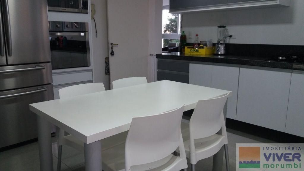 casa assobradada para venda no bairro morumbi em são paulo â¿ cod: nm3029 - nm3029