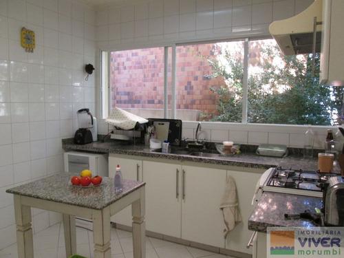 casa assobradada para venda no bairro morumbi em são paulo â¿ cod: nm3032 - nm3032