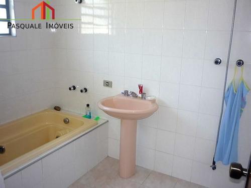 casa assobradada para venda no bairro tremembé em são paulo - cod: ps104233 - ps104233
