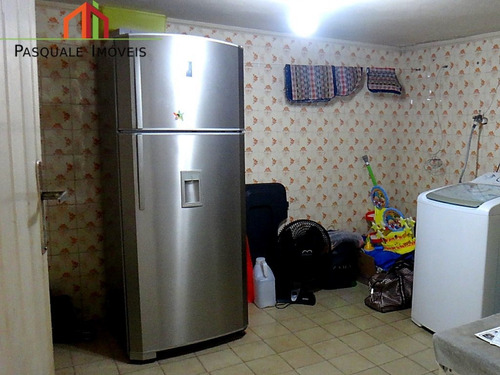 casa assobradada para venda no bairro tucuruvi em são paulo - cod: ps110826 - ps110826