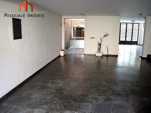 casa assobradada para venda no bairro vila guilherme em são paulo - cod: ps112482 - ps112482