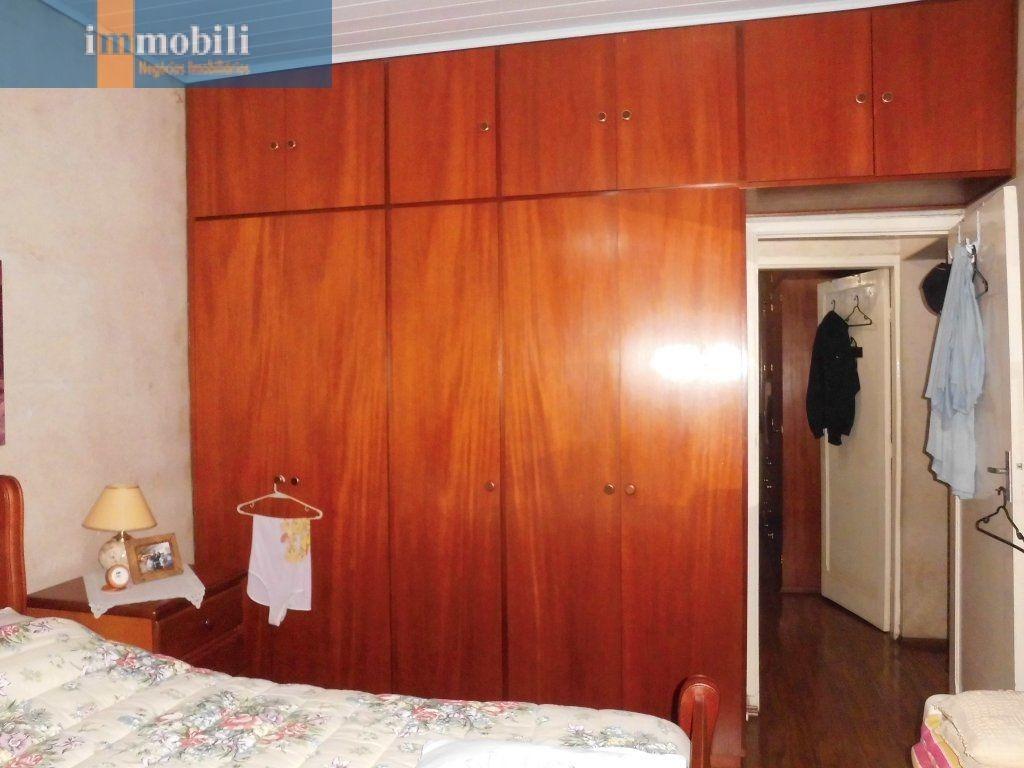 casa assobradada para venda no bairro vila mariana em são paulo - cod: jd7021 - jd7021