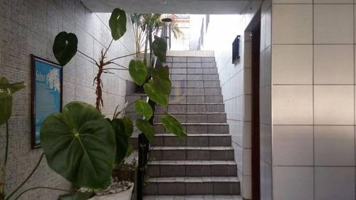 casa assobradada para venda  - penha / vila ré com 3 dormitórios sendo 3 suítes com 2 vagas, 220m² - .ca0222 - ca0281
