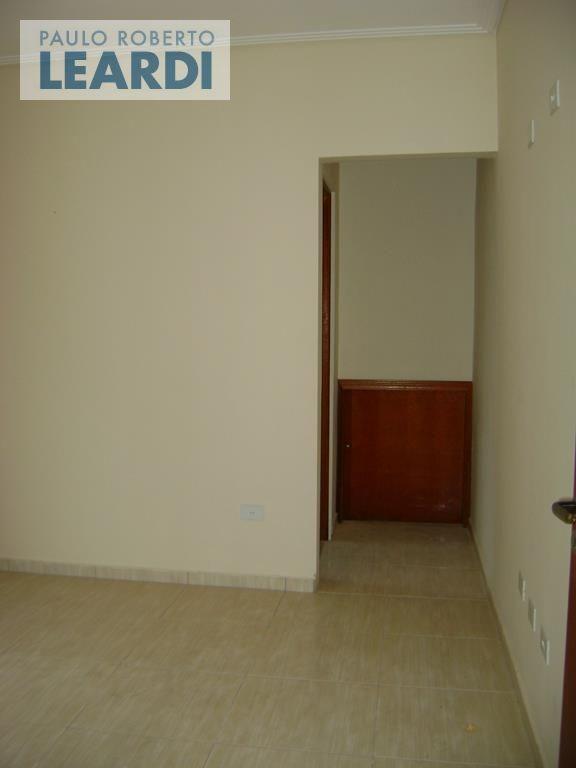 casa assobradada parque piratininga - itaquaquecetuba - ref: 431725