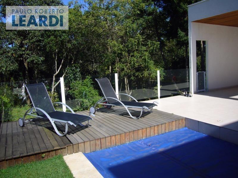casa assobradada parque residencial itapeti - mogi das cruzes - ref: 372317