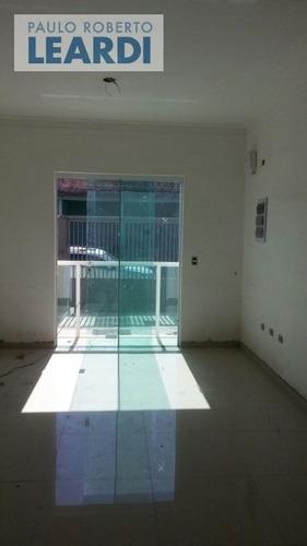 casa assobradada parque residencial marengo - itaquaquecetuba - ref: 471548